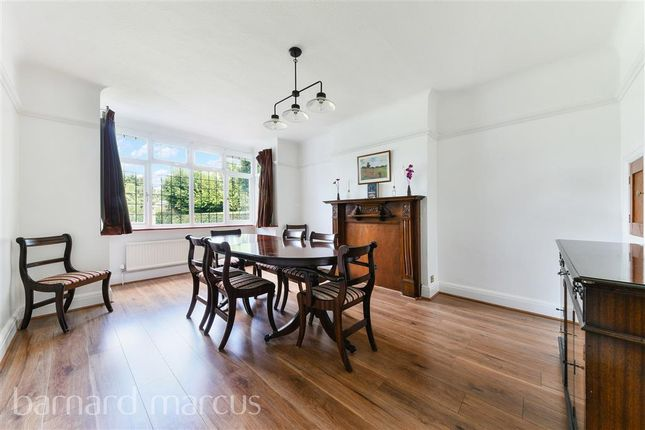 Dining Room of Selcroft Road, Purley CR8
