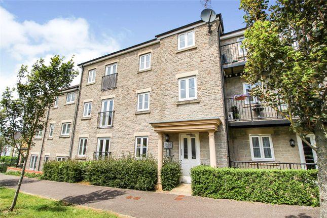 2 bed flat for sale in Watkins Way, Bideford EX39