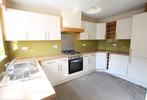Thumbnail Property to rent in Beck Bank, Cottingham