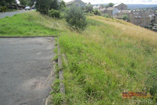 Thumbnail Land for sale in Park View Lane, Alston