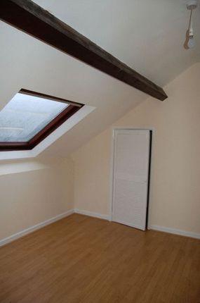 Bedroom 1 of Penrallt Street, Machynlleth SY20