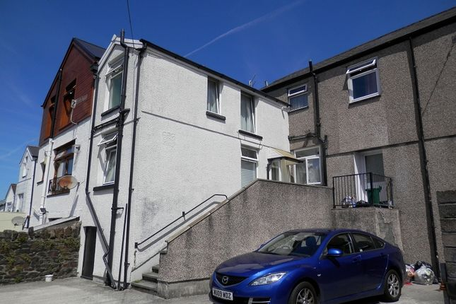 Thumbnail Property to rent in Carne Street, Pentre, Rhondda Cynon Taff.