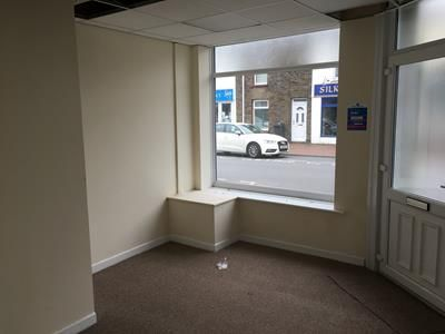 Photo 2 of 44 Alfred Street, Neath, West Glamorgan SA11