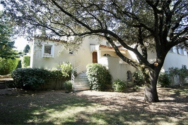 4 bed detached house for sale in Languedoc-Roussillon, Hérault, Montpellier