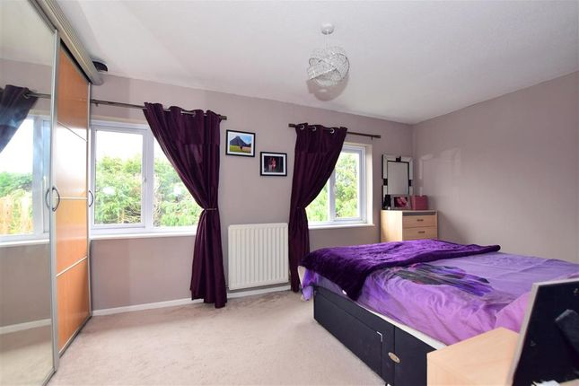 Bedroom 1 of Latimer Drive, Steeple View, Basildon, Essex SS15