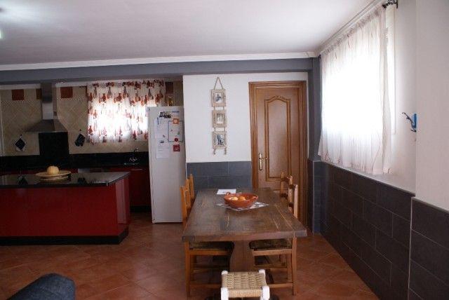 Dsc00305 of Spain, Málaga, Alhaurín De La Torre