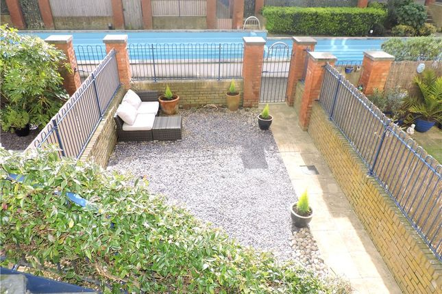Picture No. 05 of San Juan Court, Eastbourne, East Sussex BN23
