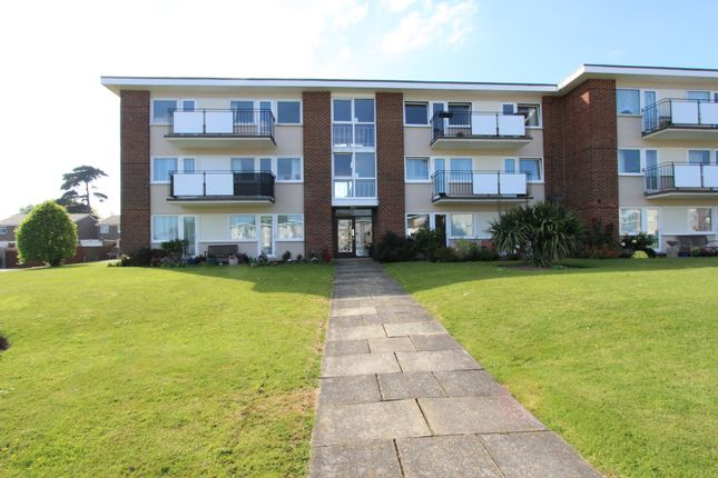 Thumbnail Flat for sale in Lord Warden Avenue, Deal
