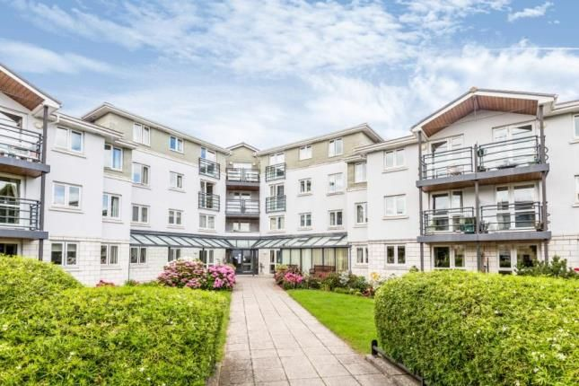 Thumbnail Property for sale in Brunel Court, 4 Harbour Road, Bristol, Somerset