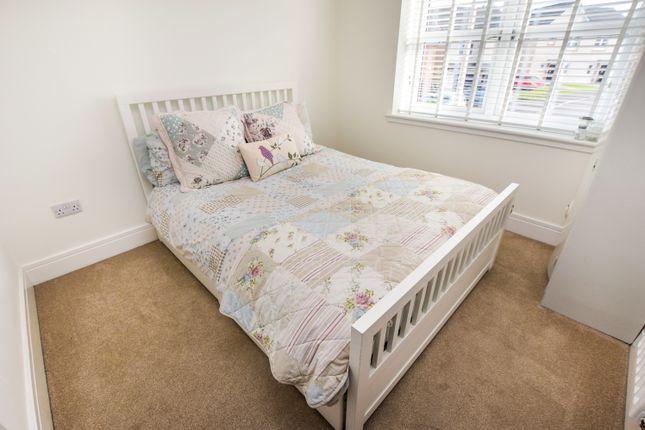 Bedroom 2 of Adam Crescent, Dundee DD3