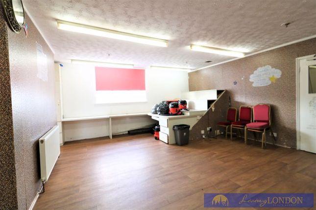 Photo 5 of Queensway Business Centre, Queensway, Enfield EN3