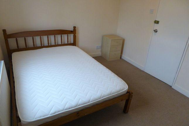 Bedroom 3 of Annandale Road, Greenwich, London SE10