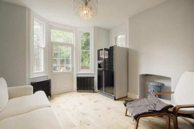 Room to rent in Palmerston Road, Forest Gate