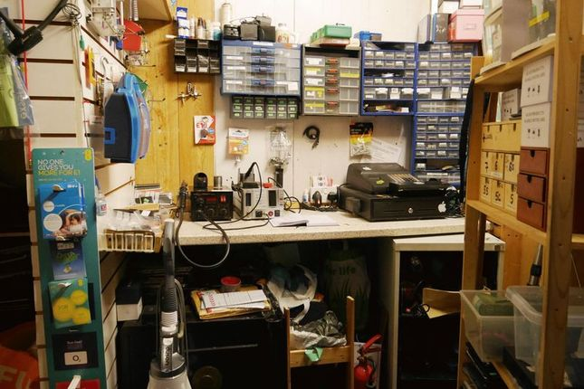 Photo 4 of The Fone Shop & Wizards Pc's, 5 St Anthonys Road, Walker NE6