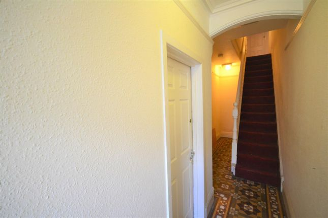 Hallway of Friars Road, City Centre, Coventry CV1