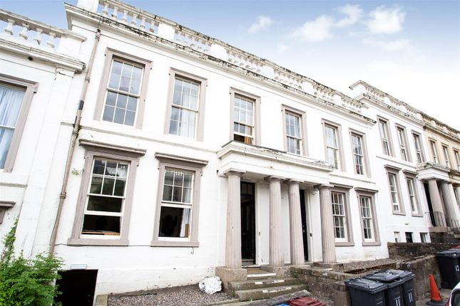 5 bed town house for sale in Springfield, Dundee DD1