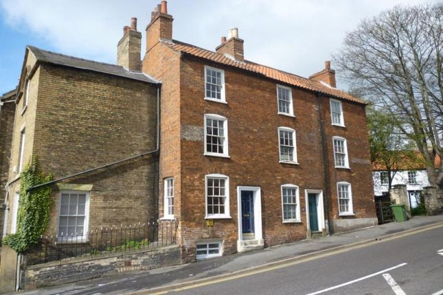 Thumbnail Property for sale in Lindum Road, Lincoln