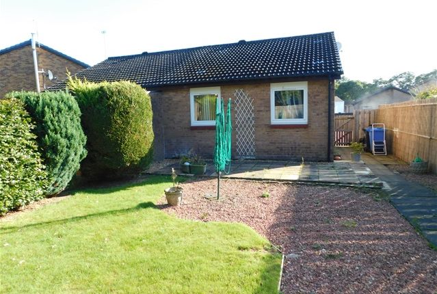 East Bankton Place, Livingston EH54