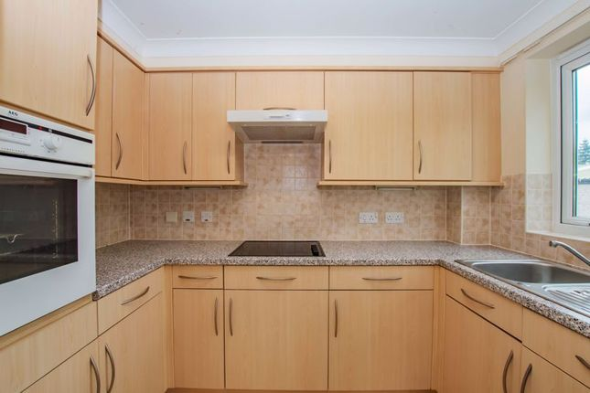 Kitchen of Alexandra Road, Gorseinon, Swansea SA4