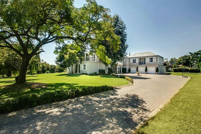 Mr1312902 of 26 The Paddocks Crescent, Blue Hills Country Estate, Midrand, Gauteng, South Africa