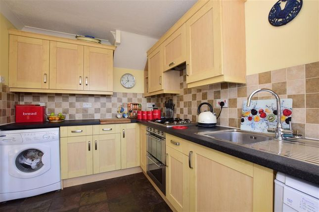Thumbnail Semi-detached house for sale in Portman Drive, Billericay, Essex