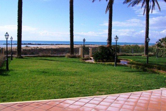 Picture No.02 of Marina Villa, Marina di Ragusa, Sicily