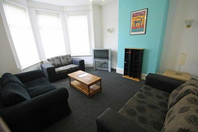 Thumbnail Property to rent in Nelson Street, Broughton, Salford
