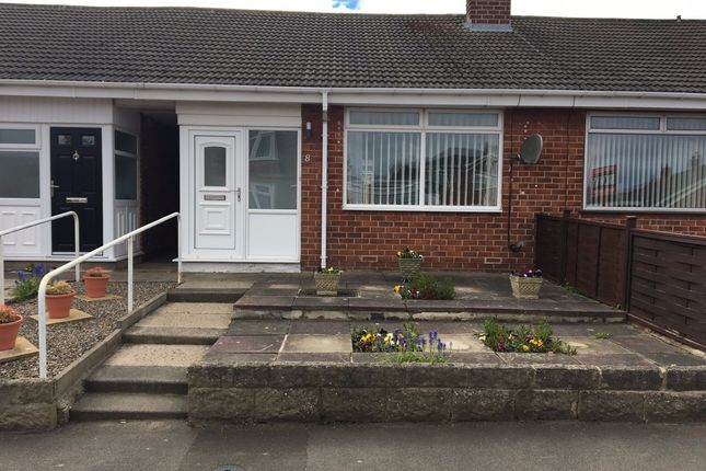 Thumbnail Bungalow to rent in Swallow Lane, Norton, Stockton-On-Tees