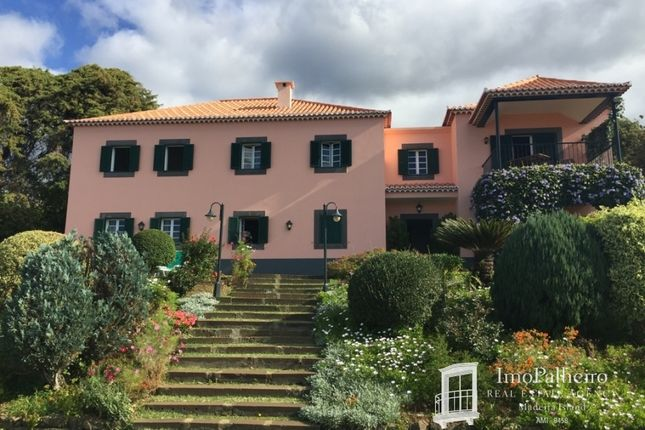 Properties for sale in Funchal, Madeira, Madeira Islands