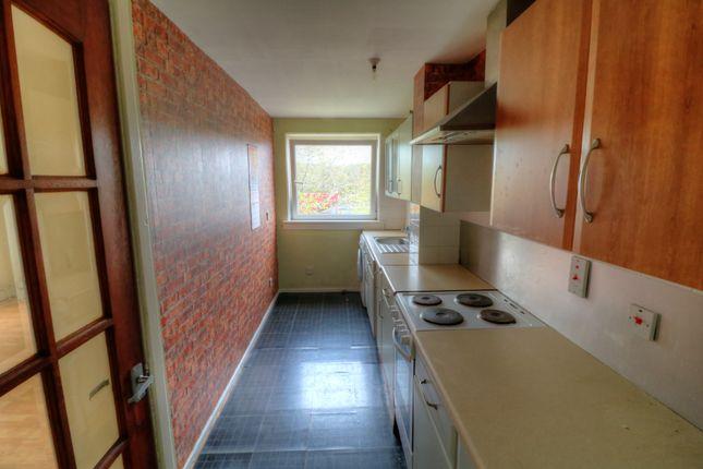3 Greenrig Kitchen 1