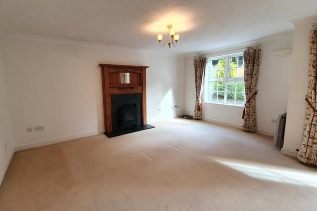 Dining Area of Fedden Village, Nore Road, Portishead, North Somerset BS20
