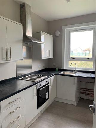 Thumbnail Property to rent in Whiteside, Bathgate