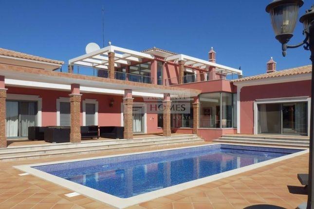 Thumbnail Villa for sale in 8150 São Brás De Alportel, Portugal