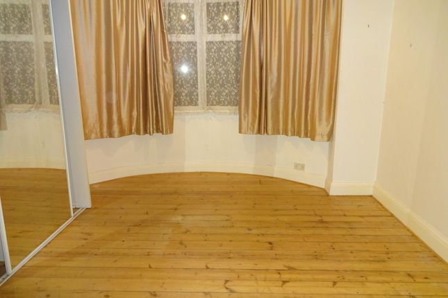 Thumbnail Semi-detached house to rent in Park Close, Harrow Weald