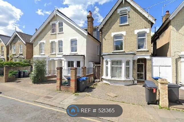 Room to rent in Gibbon Road, Kingston Upon Thames KT2
