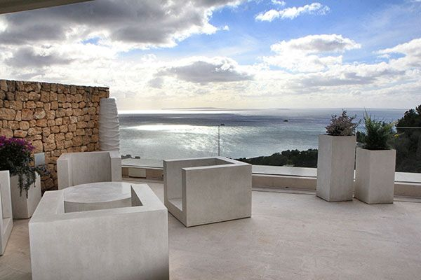 2 bed apartment for sale in Apt Terrazas, Roca Llisa, Spain