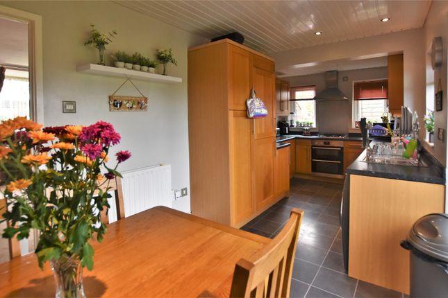 Kitchen of Coronation Drive, Dalton-In-Furness LA15