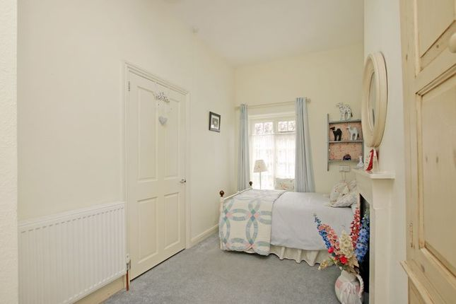 Bedroom of Main Road, Ridgeway, Sheffield S12