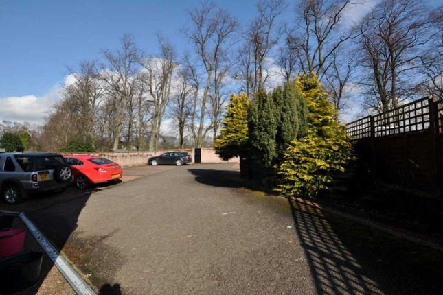 Grange Road Alloa Property For Sale