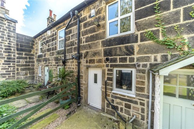 Picture No. 14 of Chapel Row, Pool In Wharfedale, Otley, West Yorkshire LS21