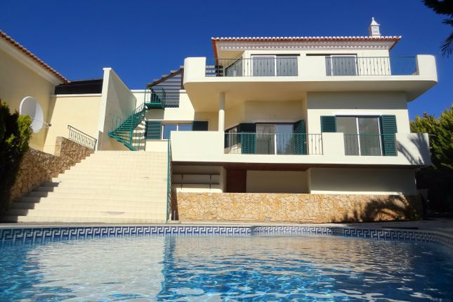 3 bed villa for sale in Ferragudo, Lagoa, Portugal