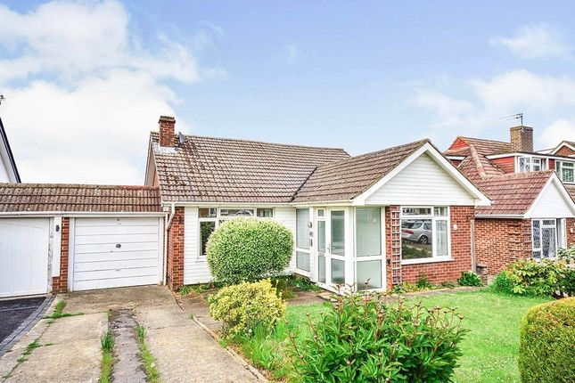 Find 3 Bedroom Houses to Rent in Maidstone - Zoopla