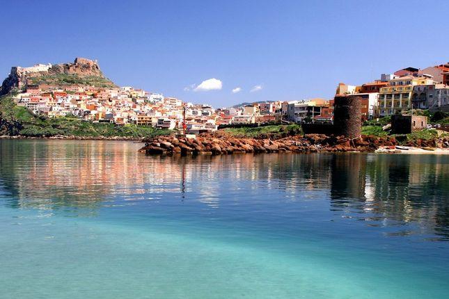 Properties for sale in Sassari, Sardinia, Italy - Sassari ...