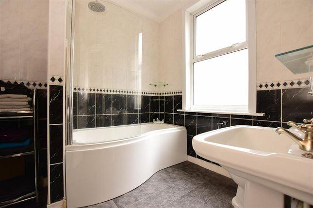 Bathroom of Maidstone Road, Chatham, Kent ME4