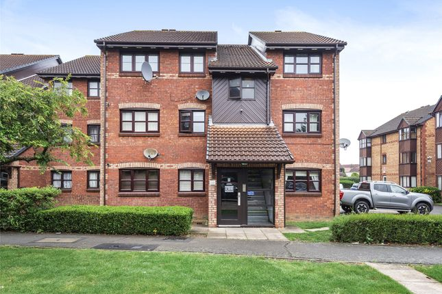 Find 1 Bedroom Flats And Apartments For Sale In Mitcham Zoopla