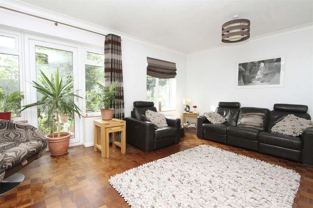 Lounge of Thornhill Road, Ickenham, Uxbridge UB10