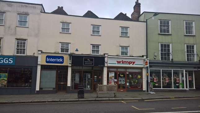 Thumbnail Office to let in High Street, Maldon