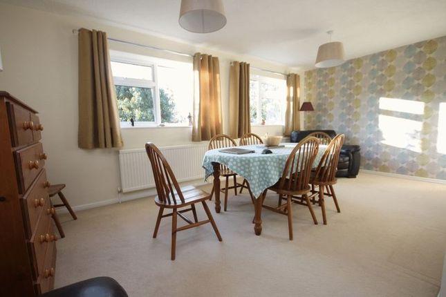 Dining Room of Begbroke Crescent, Begbroke, Kidlington OX5