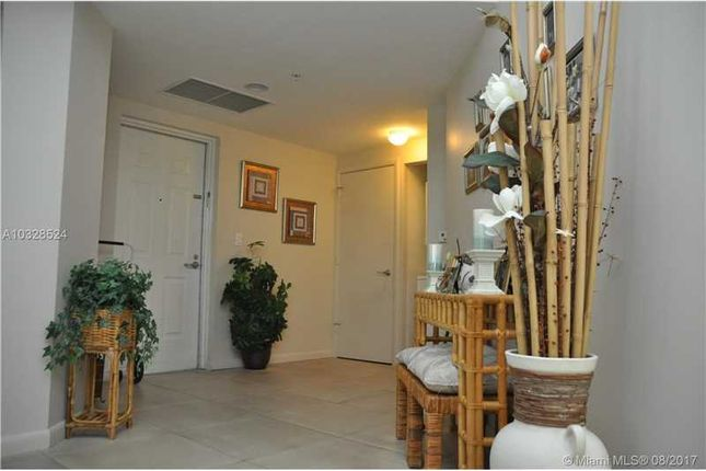 Apartment for sale in 7265 Sw 89 St, Miami, Florida, United States Of America