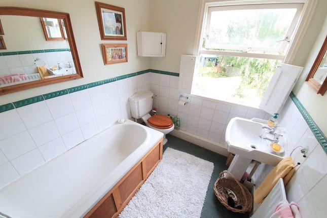 Bathroom of Eastern Road (Bedroom 1), Rayleigh, Essex SS6